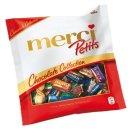 Storck Merci Petits Chocolate Collection (125g Beutel)