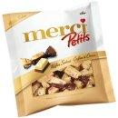 Storck Merci Petits Kaffee Sahne, 125g