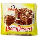 Balconi Choco Dessert Torte (400g Packung)