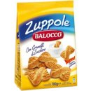 Balocco Zuppole Biscotti Kekse (700g Beutel)