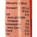 Block House Tomaten Ketchup Tomatig Würzig (300ml...