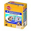 Pedigree Snacks DentaStix Multipack für junge und...