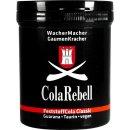 Cola Rebell Classic (8x90g Dose)