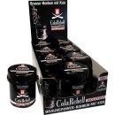 Cola Rebell Molotovs (8x70g Dose)