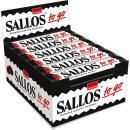 Sallos to Go (24x42g Rollen)