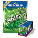 Hitschler Apfel Schnüre (15x125g Beutel)