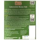 Nexa Lotte Lebensmittel-Motten Pheromon Falle...