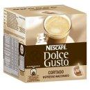 """Nescafe Dolce Gusto """"CORTADO Espresso..."""