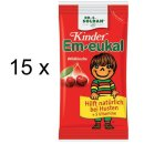 Em-Eukal Kinder Hustenbonbons (15x 75g Beutel)