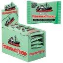 Fishermans Friend Mint mit Zucker (24x25g Beutel)