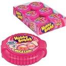 Wrigley Hubba Bubba Bubble Tape Fancy Fruit (12x56g Packung)