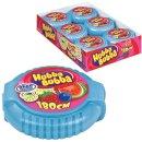 Wrigley Hubba Bubba Bubble Tape Triple Mix (12x56g Rollen)