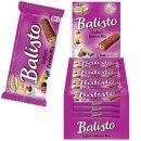Balisto Joghurt Beeren Mix (20x37g Packung)