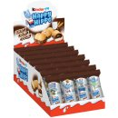 Kinder Happy Hippo Kakao Kioskbox (28x20,7g)