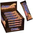 Corny Big Schoko-Cookies - Dunkle (24x 50g)