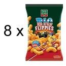 Funny-Frisch Big Flippies (8x 225g Tüten)