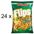 Mr. Knabbits Flips (24x 150g Tüten)