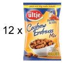 ltje Cashew Erdnuss Mix (12x200g Tüten)