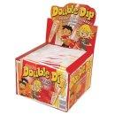 DOK Double Dip Schleckpulver (24x 18g Packung )