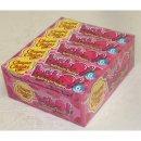Chupa Chups Big Babol Tutti Frutti (20x27g Packung)