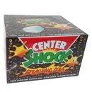 DOK Center Shock Cola 100 Stück (1x400g Packung)