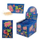 DOK Magic Gum Pop Rocks (50x7g Packung)