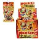 DOK Monster Wunderball Cola (15 Stck.)