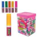 DOK Candy Lipstick (100 Stck.)