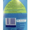 Penaten Baby Intensiv-Lotion mit naturals (400ml Flasche)