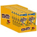 M&M Small, 20x125g