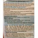 Garnier Hautklar Sensitiv Waschgel, 150 ml Tube (1er Pack)