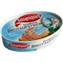 Saupiquet Thunfisch Brotaufstrich Pâté...
