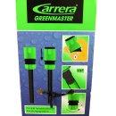 Carrera Greenmaster Anschlusskupplung in grün (Nr.2)