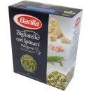 Barilla Nudeln, Tagliatelle con Spinaci Bolognesi (500g...