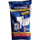 Ecolab Topwash Vollwaschmittel für 120 Wäschen...