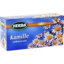Herba Kamillentee (20 x 1,25g Teebeutel)
