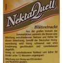 Nektarquell Blütenhonig  (500g Spender)