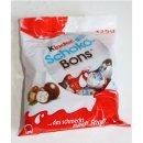 Kinder Schoko-Bons (125g Beutel)