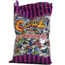Cool Mini Bonbons (1X1kg Beutel)