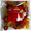 Red Band Mini Schnuller (500g Beutel)