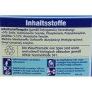 Spee Color Waschpulver XL (ca. 48 Wäschen)