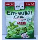 Em Eukal Klassisch zuckerfrei (75 g Tüte)