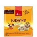 Melitta Kaffeepads Café Harmonie (16St, 112g Packung)