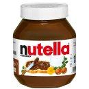 Ferrero Nutella (750g Glas)