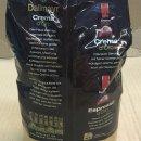 """Kaffeebohnen Dallmayr """"Crema d´Oro"""", 1 kg..."""