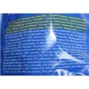 Vileda 11099 SuperMocio Soft Ersatzmop (1 Stück)