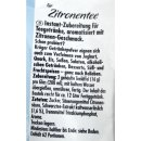 Krüger Zitronentee Getränkepulver...