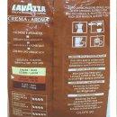 Lavazza Crema e Aroma Bohnen Kaffee (1X1kg Beutel)