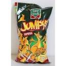 funny frisch Jumpys Paprika Kartoffelsnacks in...